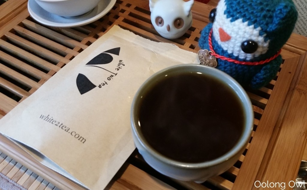 Jan 2016 White2tea Club - Oolong Owl (15)