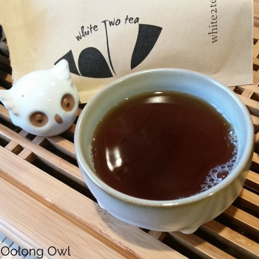 Jan 2016 White2tea Club - Oolong Owl (16)