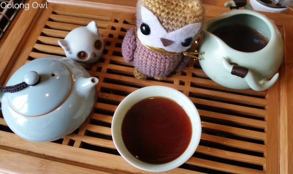 Jan 2016 White2tea Club - Oolong Owl (6)