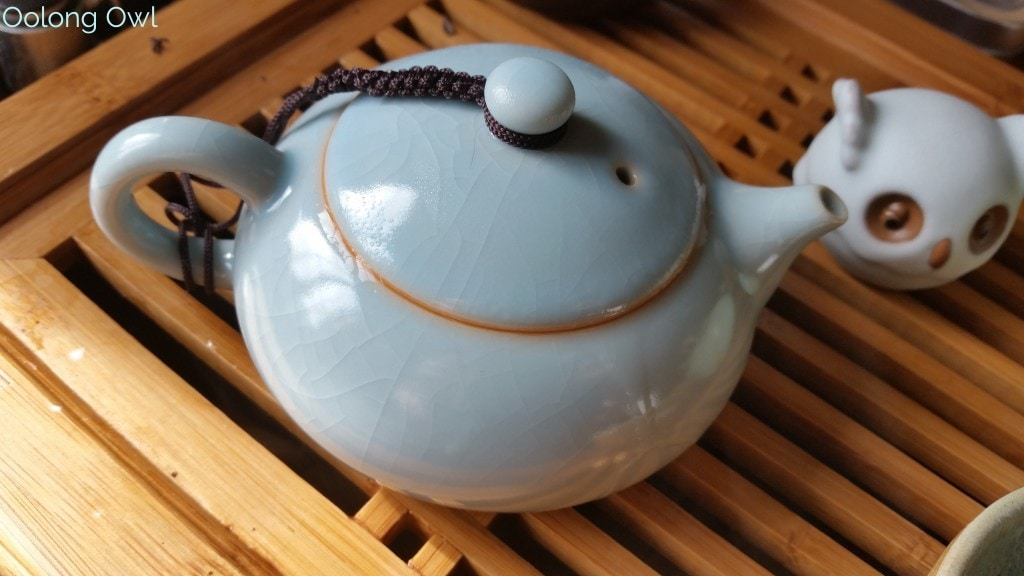 teawarehouse review - Oolong Owl (2)
