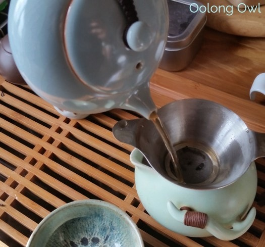 teawarehouse review - Oolong Owl (5)