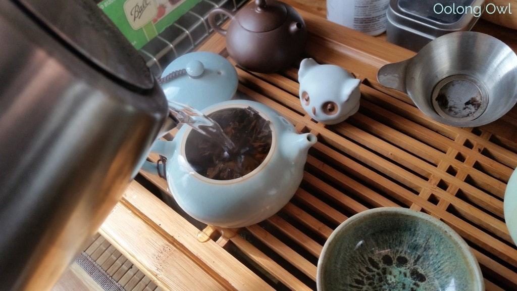 teawarehouse review - Oolong Owl (6)