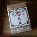 Crimson Lotus Tea 2014 Iron Forge shou puer - oolong owl (1)