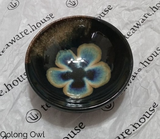 teawarehouse review 2 oolong owl (1)