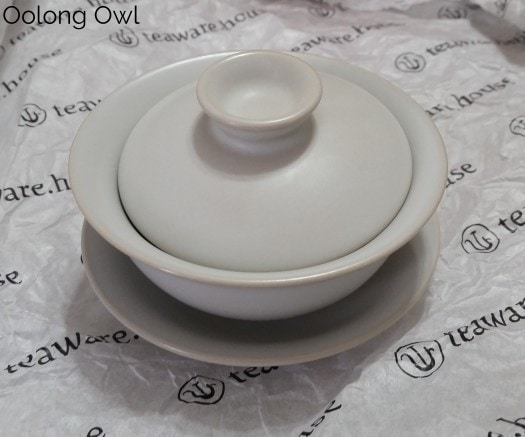 teawarehouse review 2 oolong owl (10)
