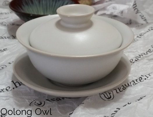 teawarehouse review 2 oolong owl (15)