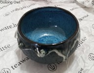 teawarehouse review 2 oolong owl (4)