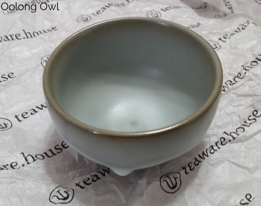 teawarehouse review 2 oolong owl (6)