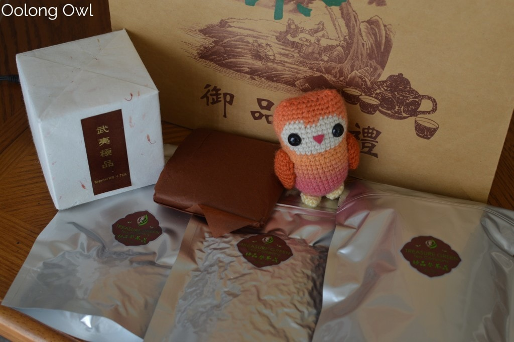 Hooty Travels - Vancouver 2016 (11)