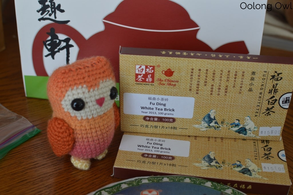 Hooty Travels - Vancouver 2016 (17)
