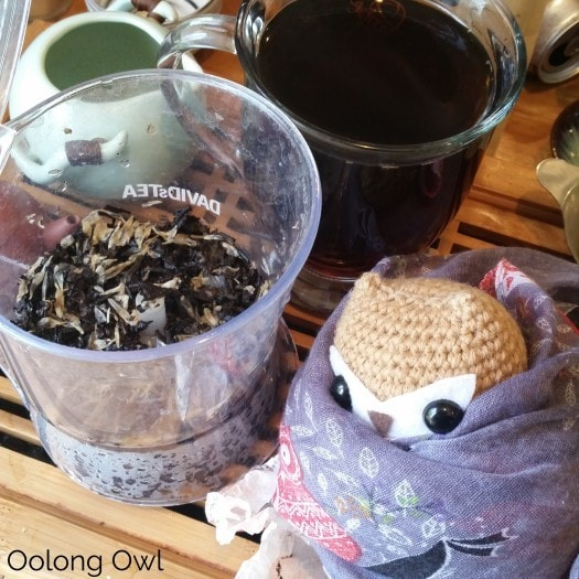 Sunday Tea Hoot 14 - sick tea (4)