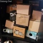 sunday tea hoots 15 - moving