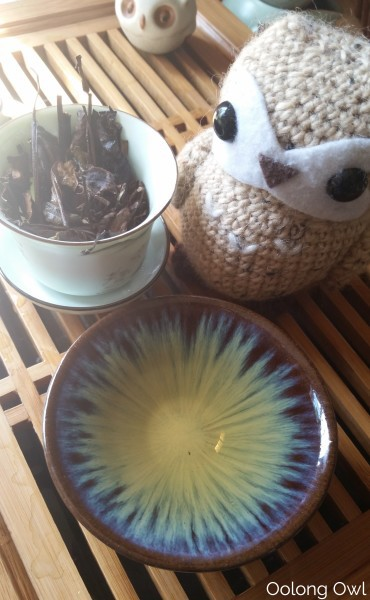 white2tea february 2016 club - oolong owl (11)