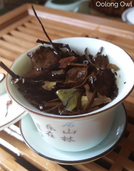 white2tea february 2016 club - oolong owl (15)