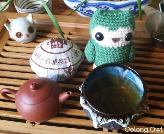 white2tea february 2016 club - oolong owl (6)