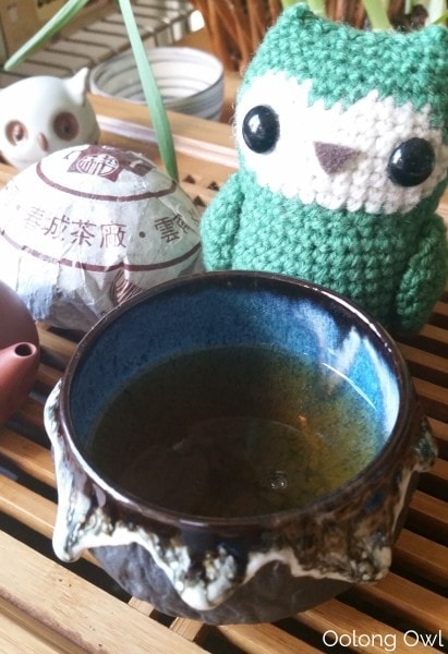 white2tea february 2016 club - oolong owl (7)