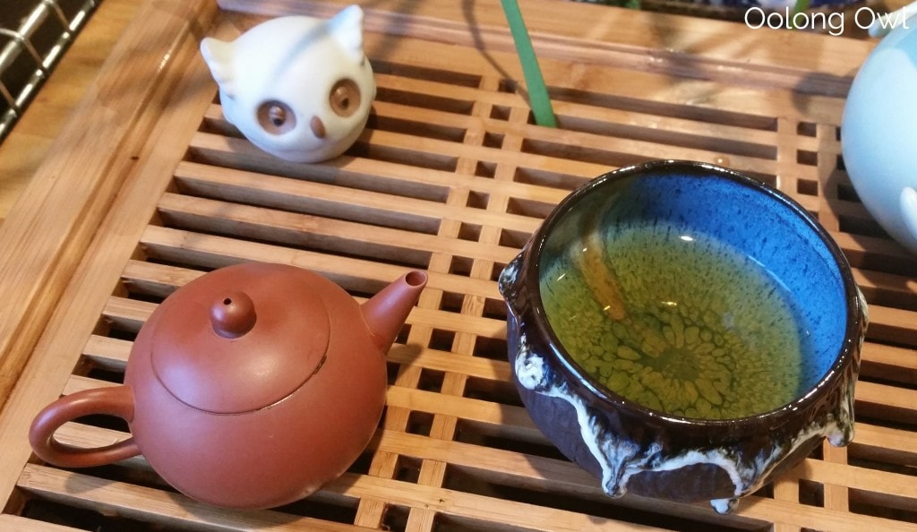 white2tea february 2016 club - oolong owl (8)