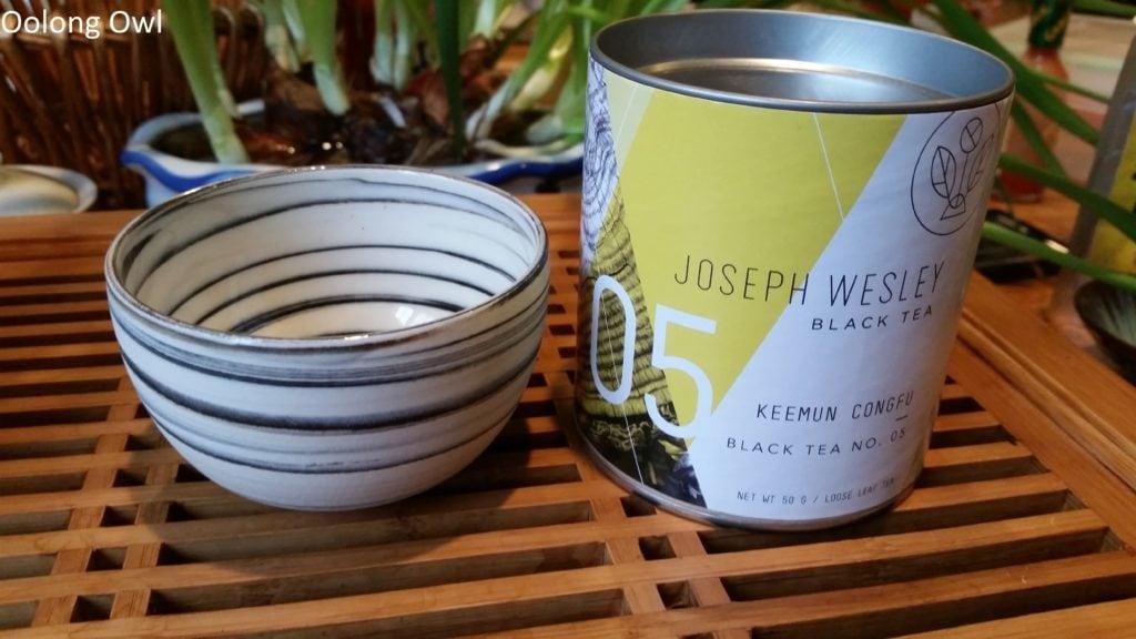 05 Keemun Joseph Wesley Oolong Owl (3)