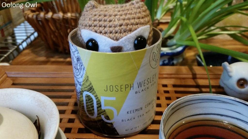 05 Keemun Joseph Wesley Oolong Owl (8)