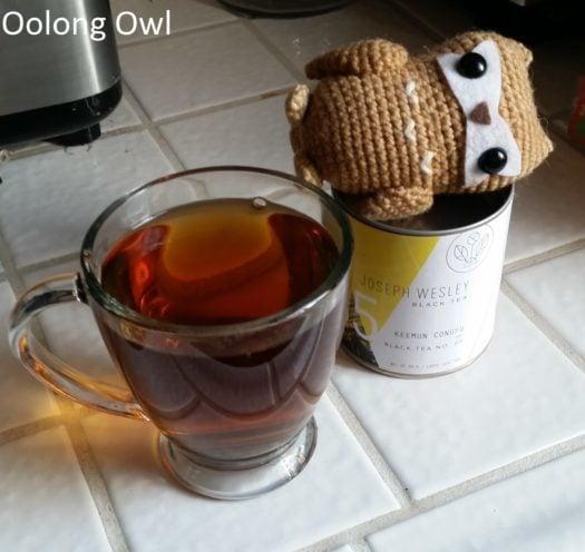 05 keemun oolong owl
