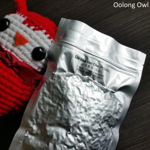 2009 heicha treasure green - oolong owl (2)