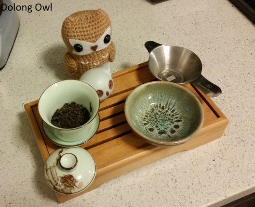 2009 heicha treasure green - oolong owl (4)