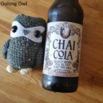 chai cola tea soda - oolong owl (1)
