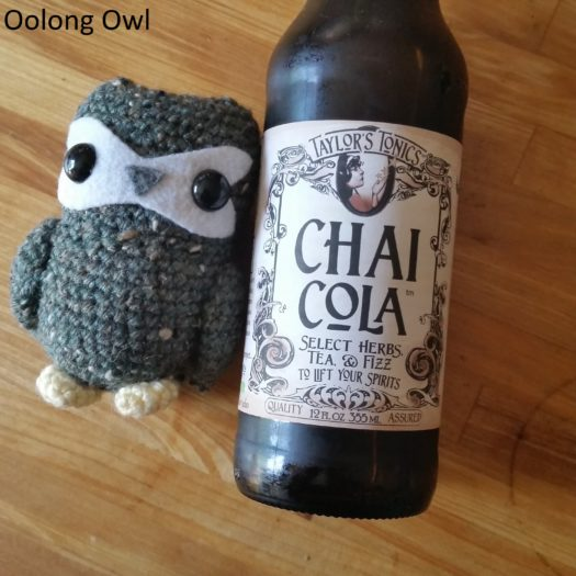 chai cola tea soda - oolong owl (1)