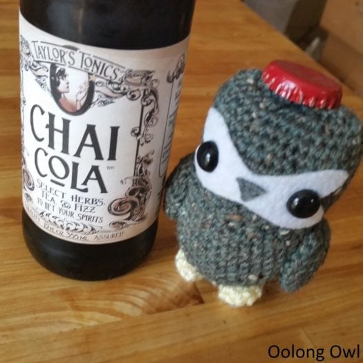 chai cola tea soda - oolong owl (4)