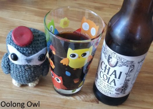chai cola tea soda - oolong owl (5)