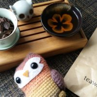 march 2016 white2tea club - oolong owl (10)