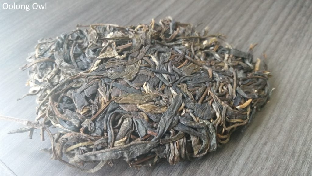 march 2016 white2tea club - oolong owl (3)