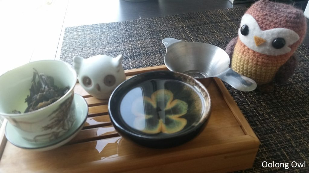 march 2016 white2tea club - oolong owl (5)