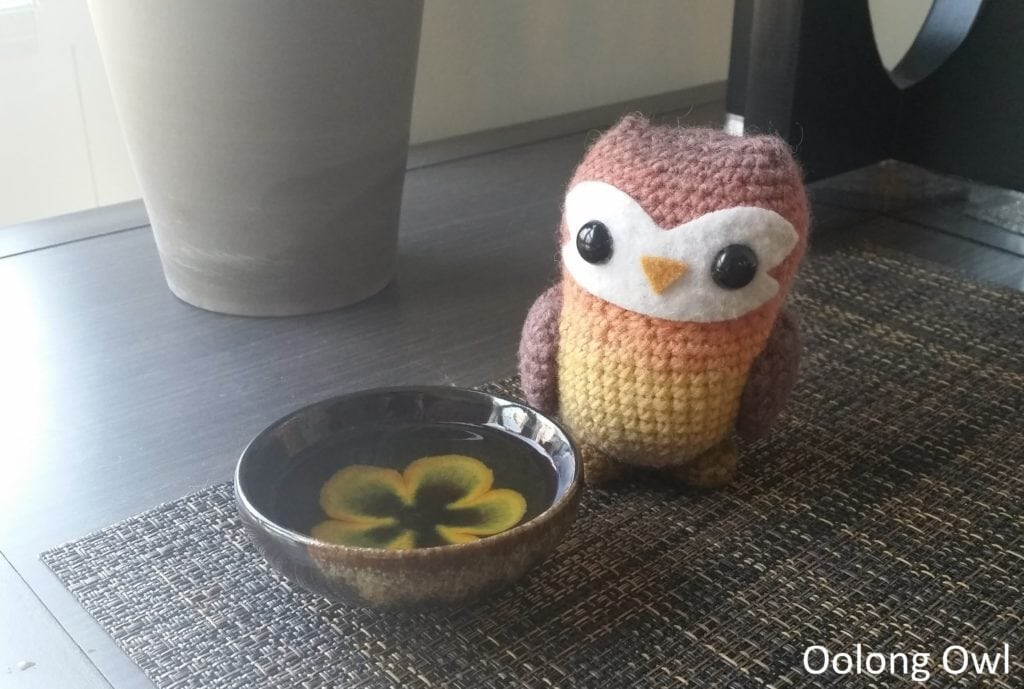 march 2016 white2tea club - oolong owl (6)
