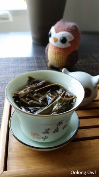 march 2016 white2tea club - oolong owl (7)