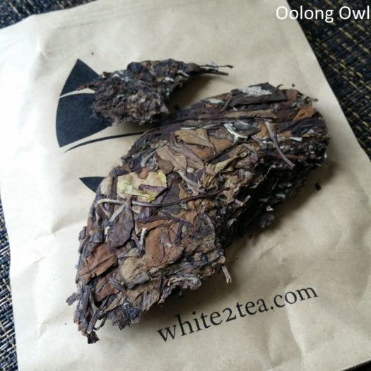 march 2016 white2tea club - oolong owl (8)