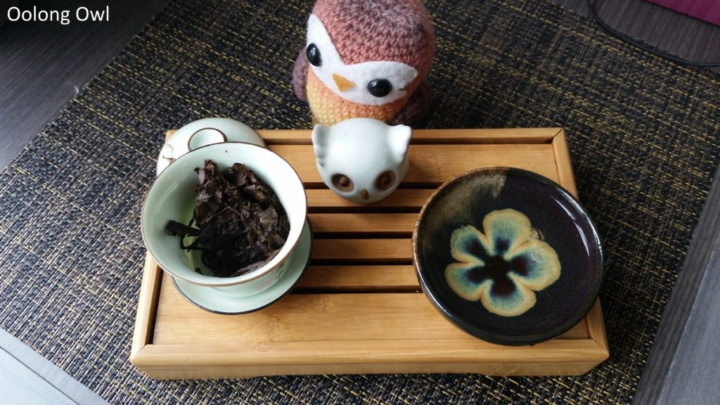 march 2016 white2tea club - oolong owl (9)