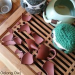 sunday tea hoots 17