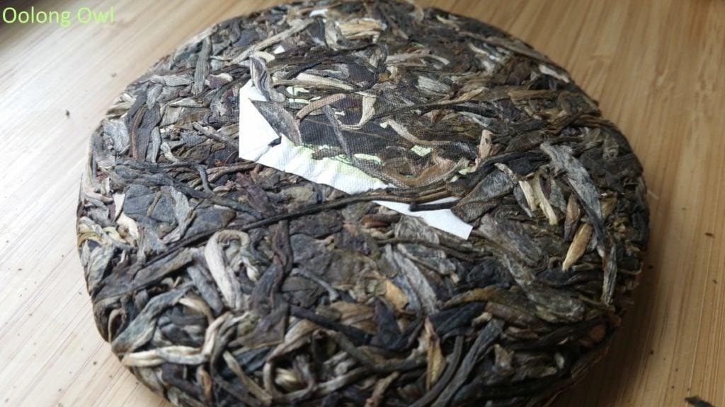 2015 bulang raw mini cake - bana tea - oolong owl (3)