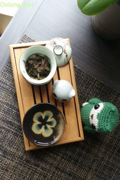 2015 bulang raw mini cake - bana tea - oolong owl (4)