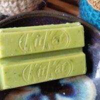 Oolong Owl Matcha Kit Kat (3)