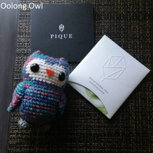 Pique tea crystal - tea review - oolong owl (15)