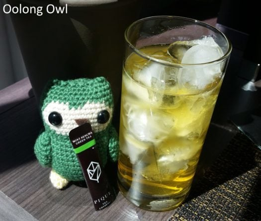 Pique tea crystal - tea review - oolong owl (2)