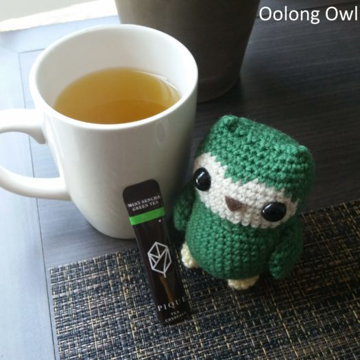 Pique tea crystal - tea review - oolong owl (6)