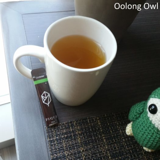 Pique tea crystal - tea review - oolong owl (8)