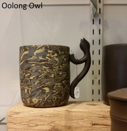 perennial tea house - oolong owl (7)