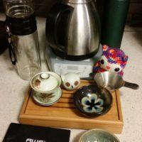 sunday tea hoots 19