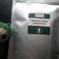 tencha kuki houjicha - dens tea - oolong owl (1)