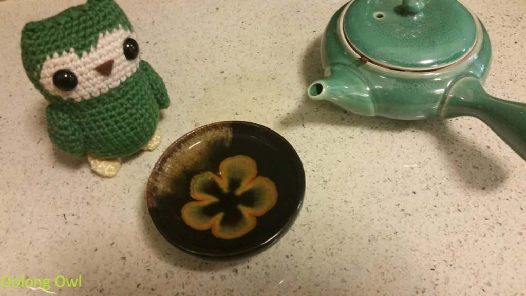 tencha kuki houjicha - dens tea - oolong owl (5)