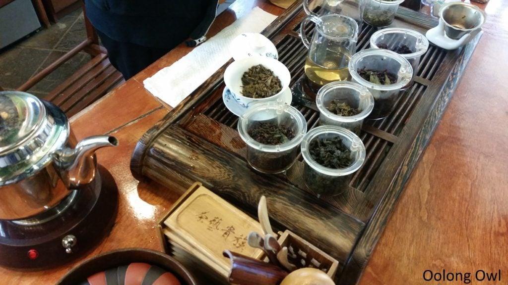 vital tea leaf - oolong owl (9)